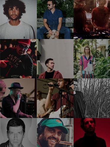 website-artist
